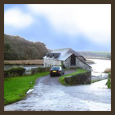 B Timent De Fa Ade Holiday Cottages For Sale Cornwall Uk